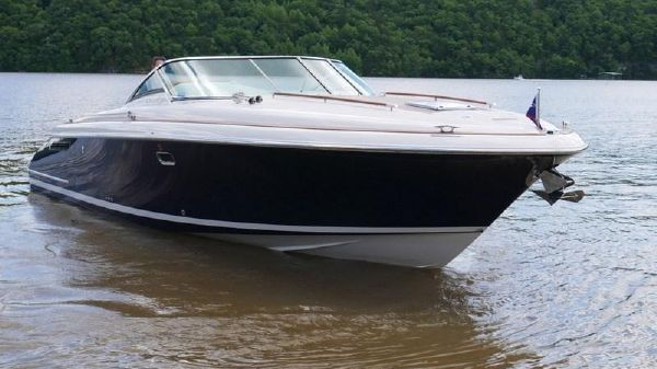 CO-BROKERAGE BOATS FOR SALE - Pier 33