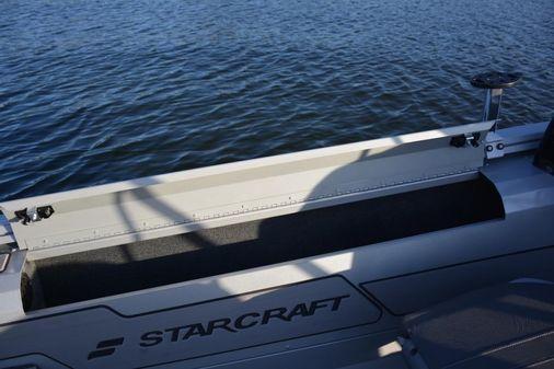 Starcraft Renegade 168 DC image