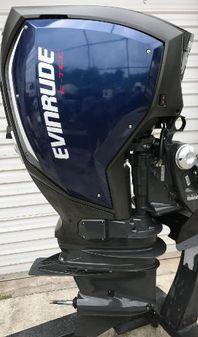 Evinrude C150XCHAA image