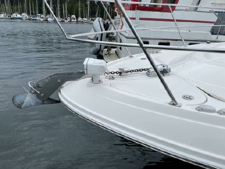 Sea Ray 43 Sundancer image
