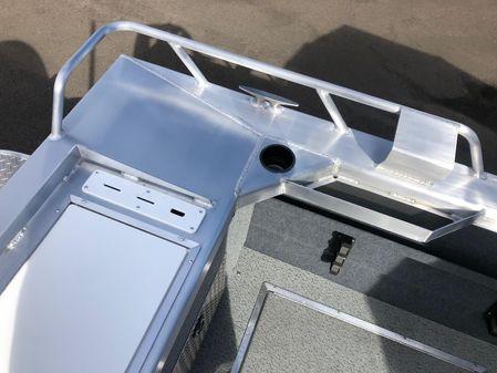Thunder Jet 200 Luxor image