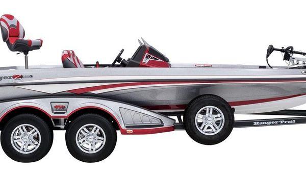 Ranger 520L