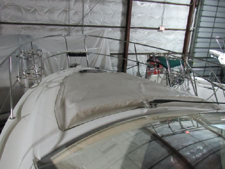 Beneteau GRAN TURISMO 38 38GT GT38 image