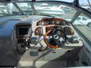 Sea Ray 320 Sundancerimage
