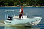 Sea Chaser 160 Flatsimage