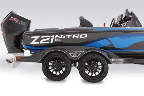 Nitro Z21 XL image