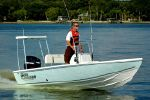 Sea Chaser 200 Flatsimage