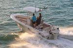 Sea Chaser 20 HFCimage