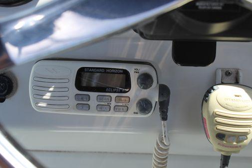 Glacier Bay 2240 Dual Console image