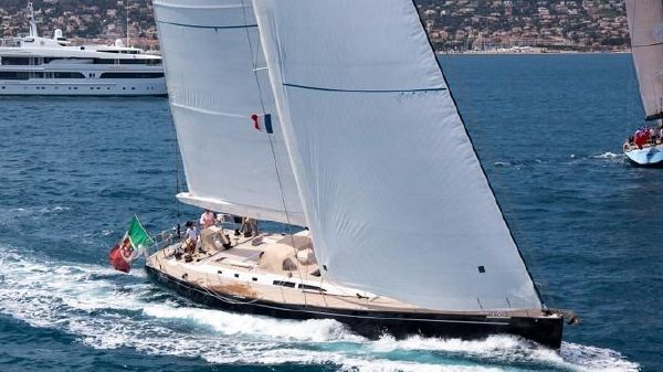 Southern Star SWS 78