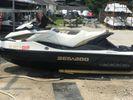 Sea-Doo GTX Limited iS 260image