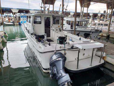 Lindell Ocean Sport Roamer image