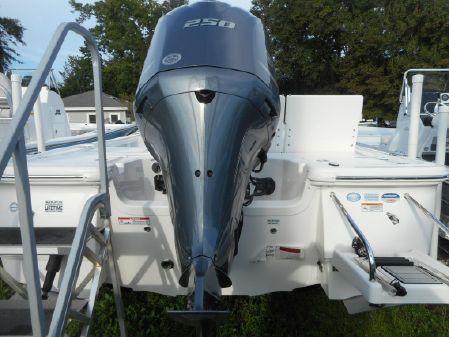 Sea Fox 240 Viper image