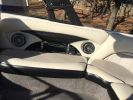 Malibu Wakesetter 23 LSVimage