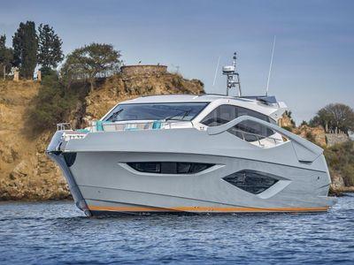 2019 Numarine<span>62 ht</span>