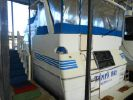 Sea Ray 410 Aft Cabinimage