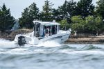 Beneteau Barracuda 7 S2image