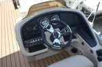 Avalon Catalina 2585 Eliteimage