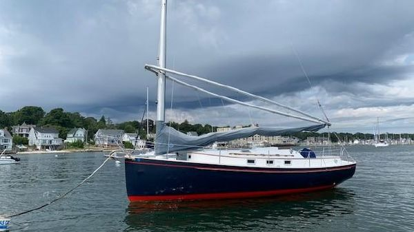 Nonsuch 30 Ultra
