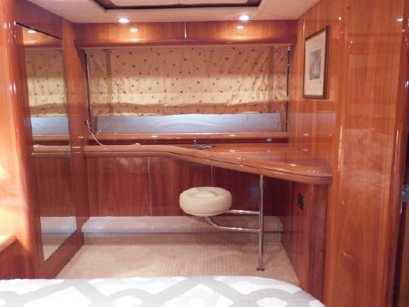 Sunseeker Manhattan 74 image