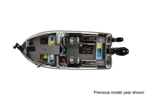 Nitro ZV20 Pro image