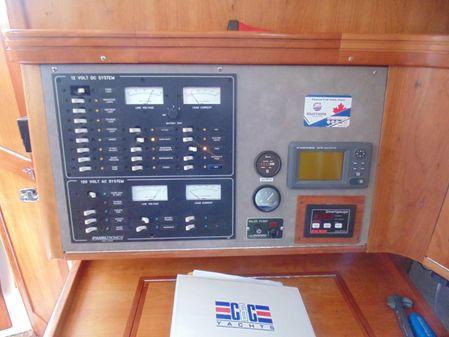 C&C 110 image