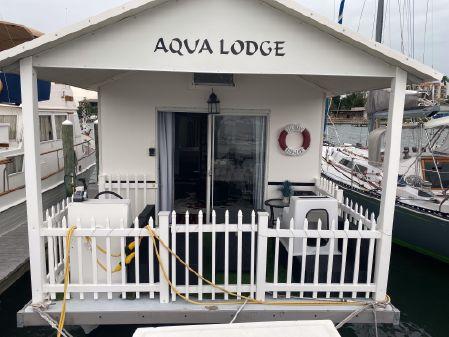 Catamaran Cruisers Aqua Cruiser image
