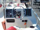 Carolina Skiff Sea Chaser 2200 DFSimage