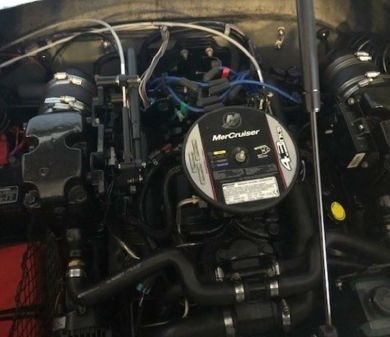 Larson LX 850 image