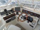 Sea Ray 440 Express Bridgeimage