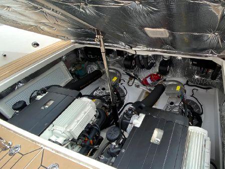 MJM Yachts 40z Downeast image
