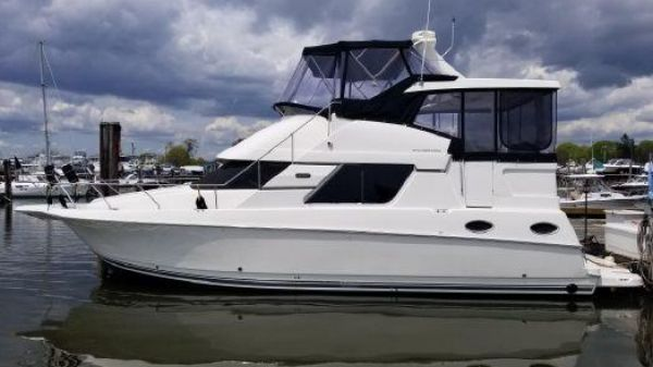 Power Boats For Sale - Shoreline Yacht Group