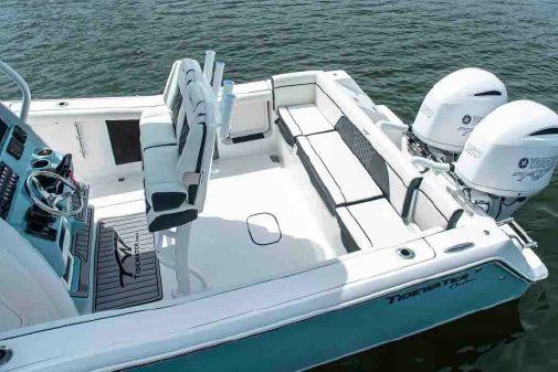 Tidewater 256 LXF image