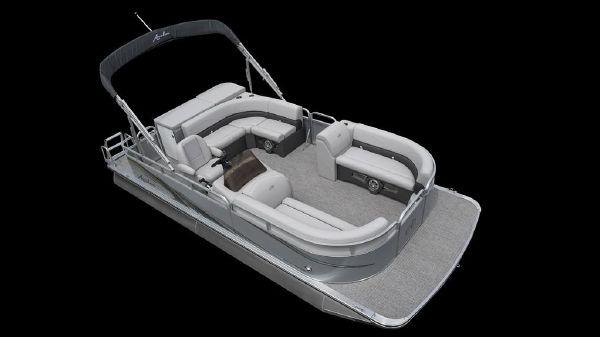 Avalon GS 2385 Cruise
