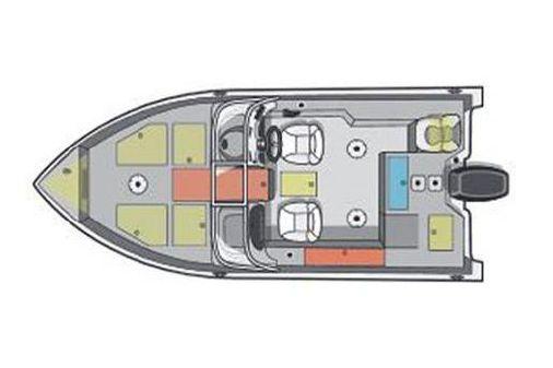 Starcraft Delta 178 FXS image