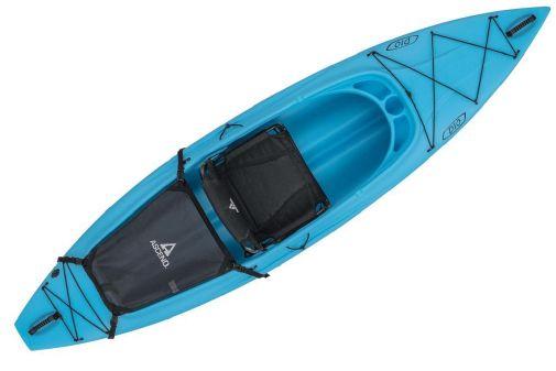 Ascend D10 Sit-In - Blue image
