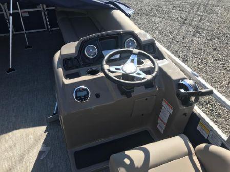 Ranger 200C Reata image