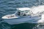 Blackfin 272 DCimage