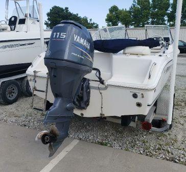 Sea Hunt Escape 186 image
