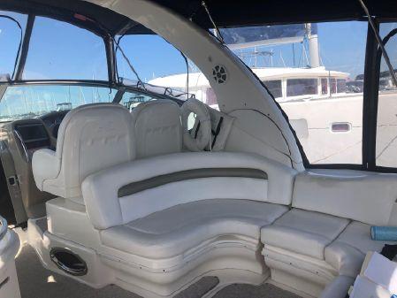 Sea Ray SUNDANCER 340 image