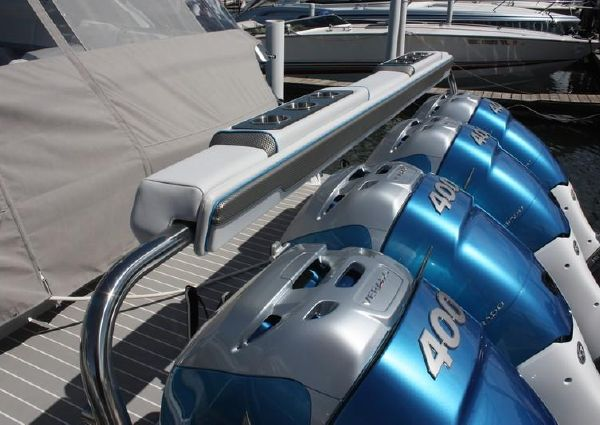 Formula 400 SSC image