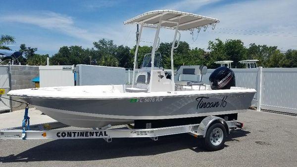 Used Boats For Sale - Atlantic Marine