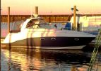 Rinker 350 Express Cruiserimage