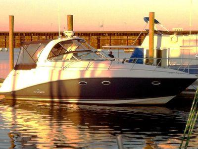 2008 Rinker<span>350 Express Cruiser</span>