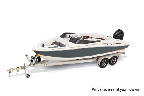 Tahoe 210 S Limited image