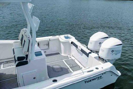 Tidewater 292 CC Adventure image