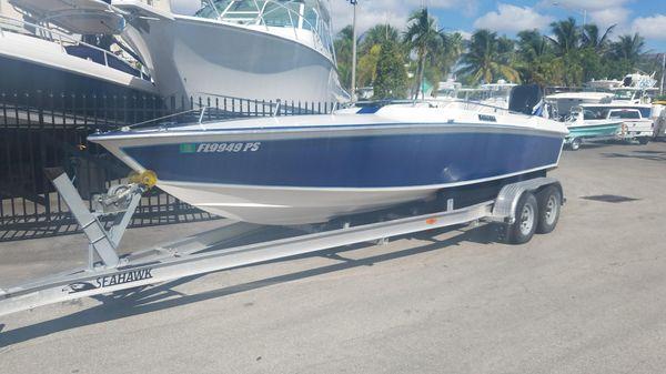 Superboats 24