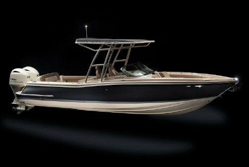 Chris-Craft Calypso 26 image