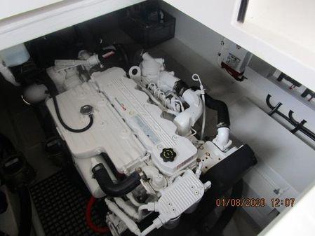 Sealine SC47 image