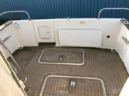 Rodman 870 Flybridge image